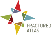 fractured atlas logo